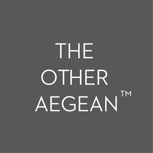 the-other-aegean